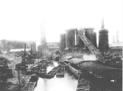 bilston-steel-works-c-19201