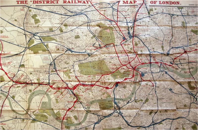 districtrailway1907