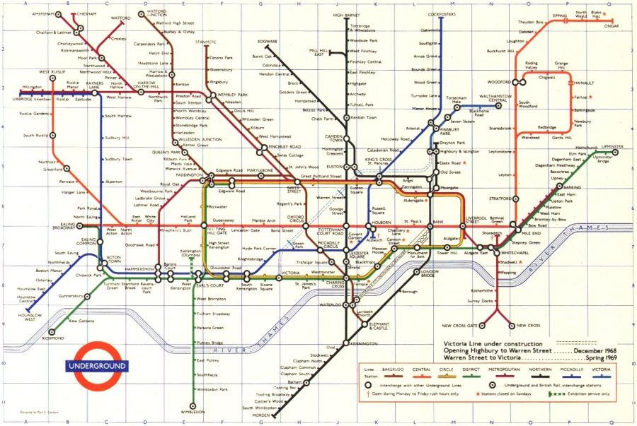 tube1968