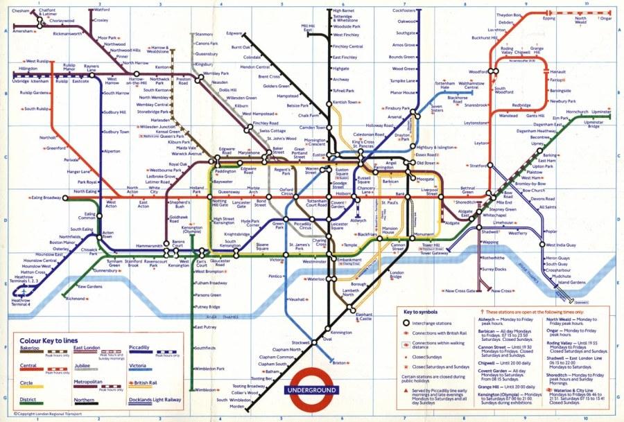 tube1987
