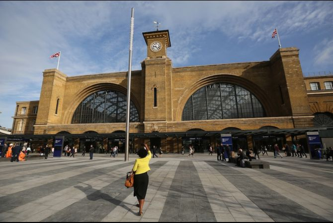 kings-cross-station1