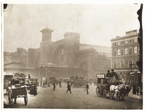 kingscrossfront1878-1883