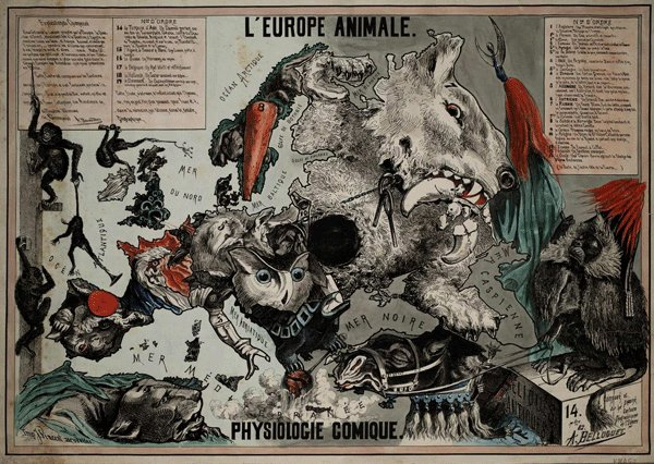 600x426xmap-europe-animals.png.pagespeed.ic.POhNn5_xdg