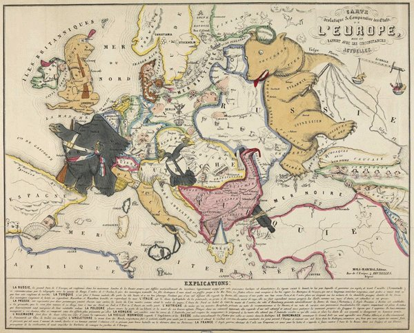 600x483xeurope-animals-map-1854.png.pagespeed.ic.nZWFraOK2r