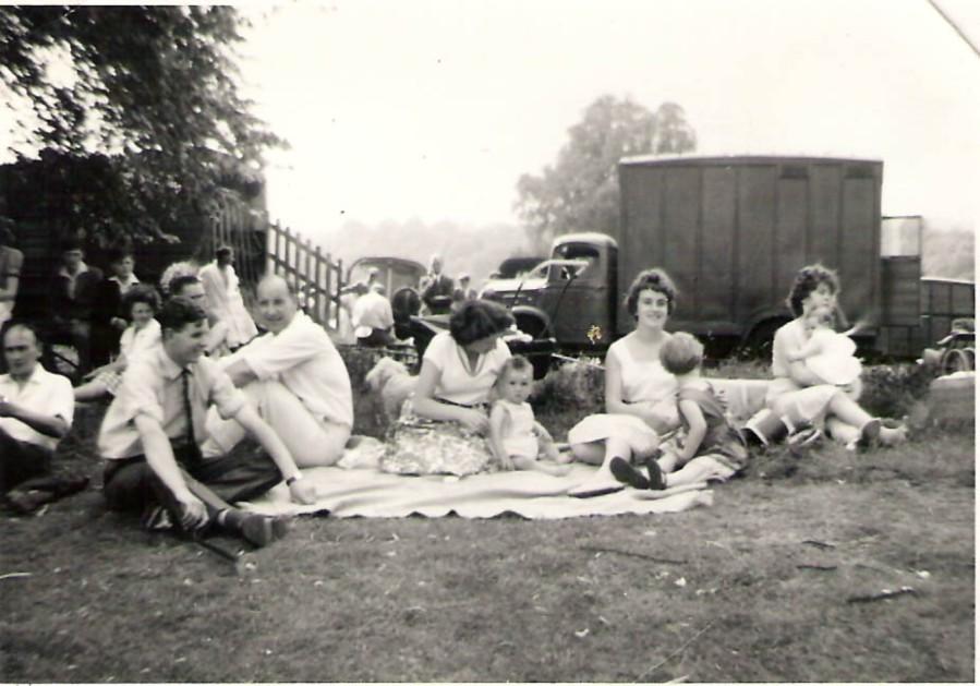 cromfordmeadows1959