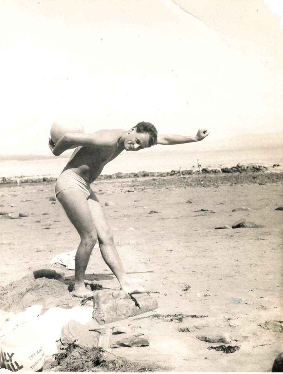 dadbutlins1958