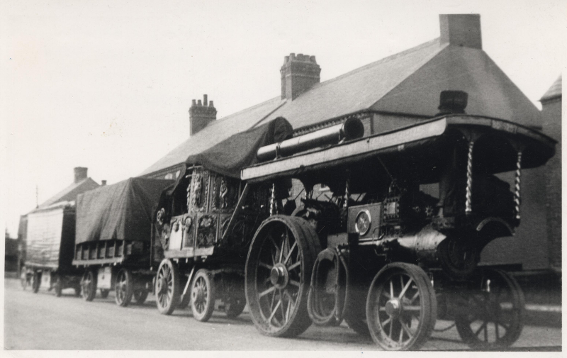 lpe-leaving-finedon-feast-1933-001
