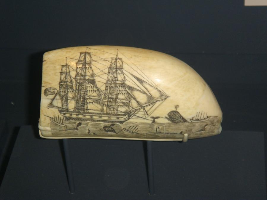 Nantucket_Whaling_scrimshaw_E_Burdett