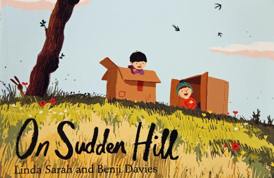 sudden hill 009