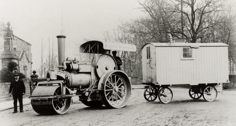 te fowler roller (ca 1912) (800x533)
