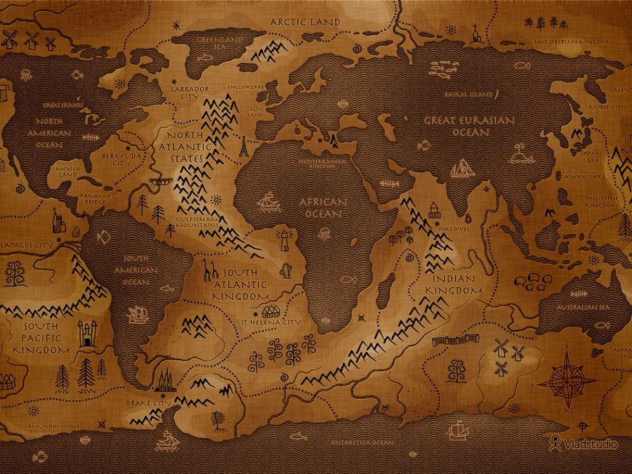 the-reverse-map-of-the-world-what-if-all-the-wate-25663-1311885521-10