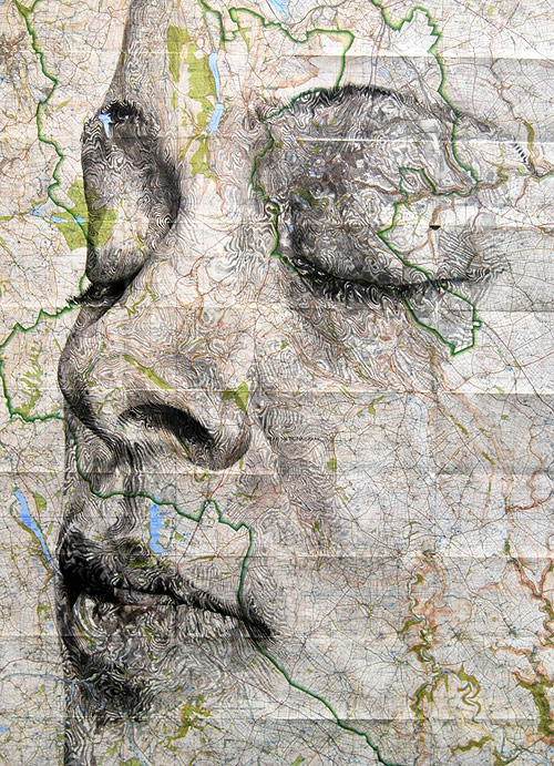 edfairburn-map-portraits-01