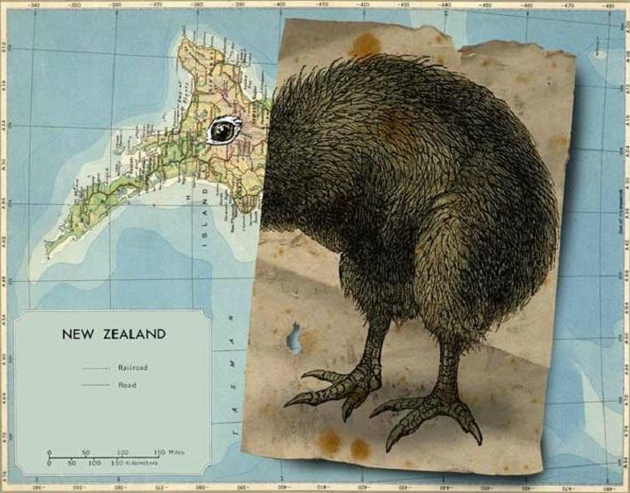 map art 3