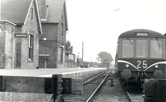 Buntingford_Station_1