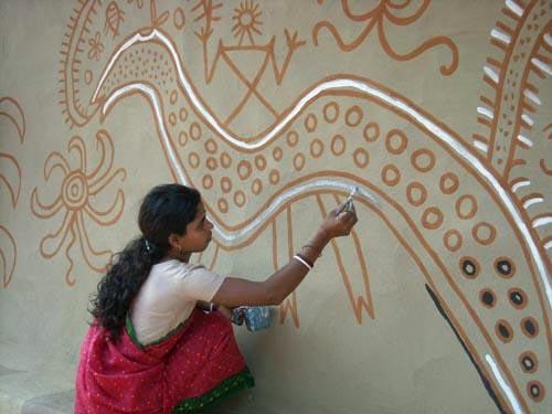 sohraiwall