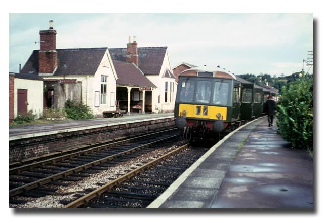 Wivscombe-1966-BM