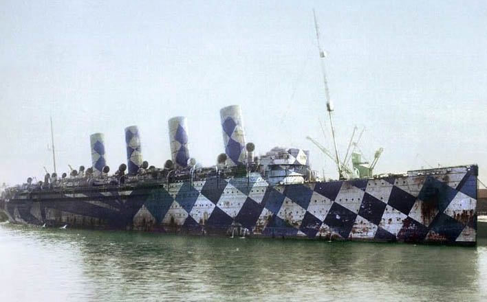 Razzle-Dazzle-Ships-3