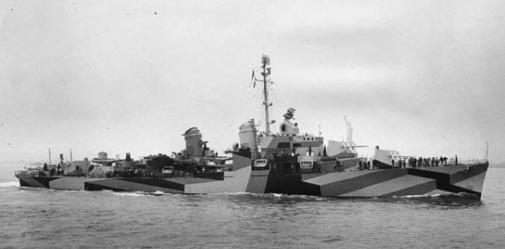 Razzle-Dazzle-Ships-7