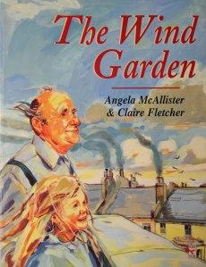 wind garden 001