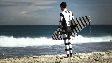 anti-shark-wetsuit-SAMS