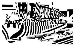 dazzle-ship-drydock