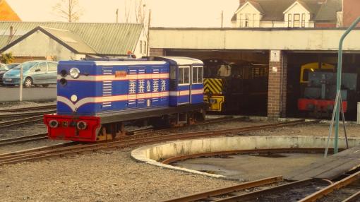 DSC01995