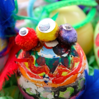 Easter Egg Competition 2015 007