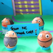 Easter Egg Competition 2015 026
