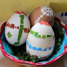 Easter Egg Competition 2015 031