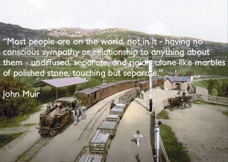 Ffestiniog-Railway-Quote
