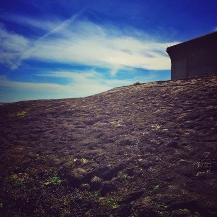Edgelands: Canvey Island,Essex