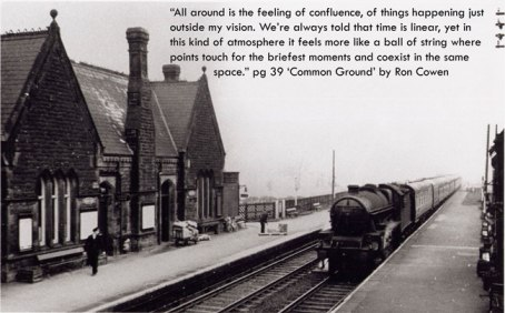 Darley-dale-station-with-quote