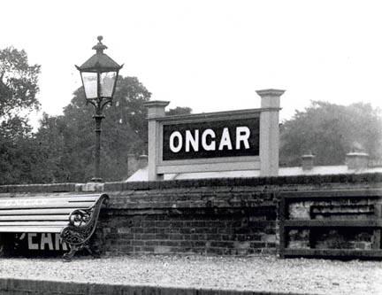 Ongar-platform-sign-002_1920s-1