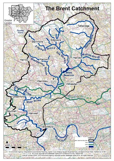 brent_catchment_map_final1