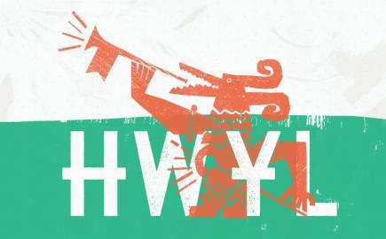 Word-Hoard – hwyl