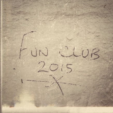 Dollis-Mutton: Fun Club