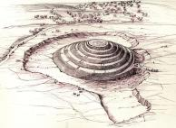 Silbury_Hill_Drawing