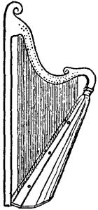Britannica_Harp_Welsh_Triple_Harp