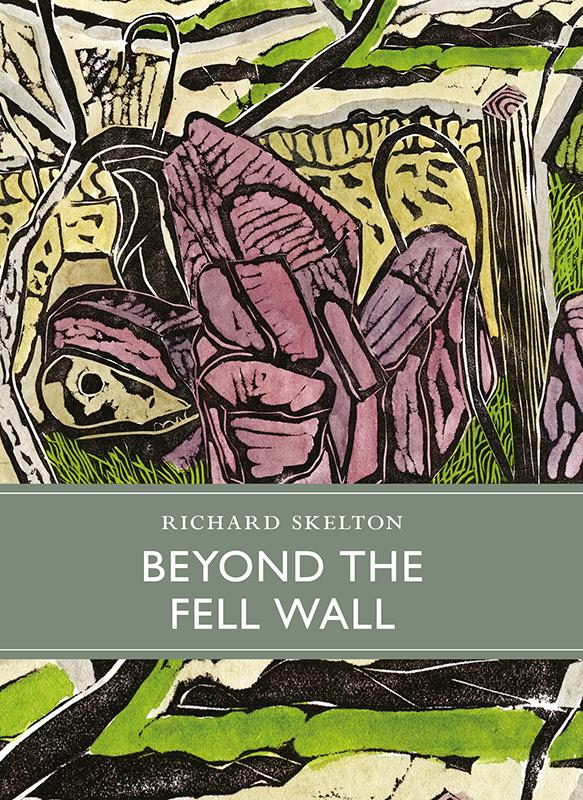 Fell-Wall-Final-Jacket-x800-green