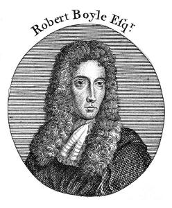 6-robert-boyle-1627-1691-granger