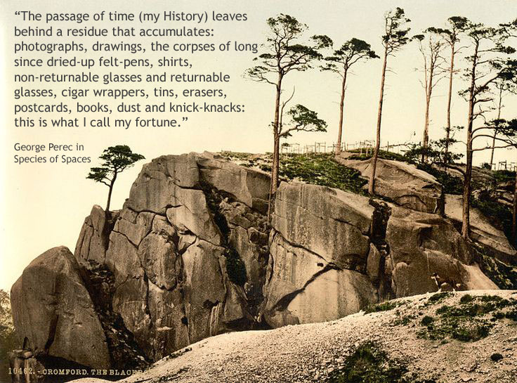 Black-Rocks-with-Quote
