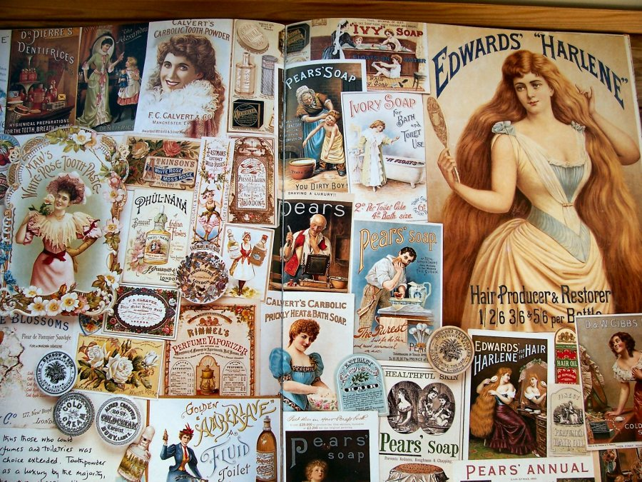 opie_victorian_scrapbook_advertising