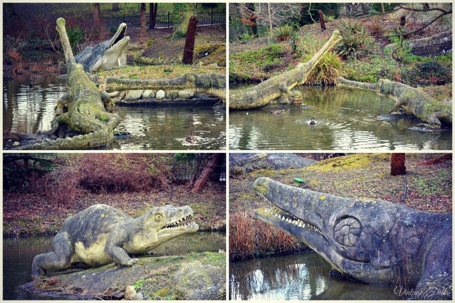 Crystal-Palace-Park-Water-Dinosaurs1