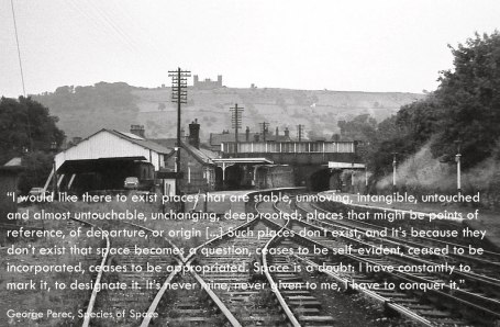 Matlock-Station-with-Perec-Quote