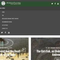 Wonderful Websites