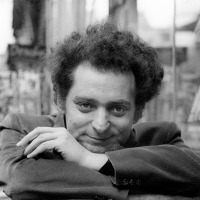 Book Review: Species of Space & Other Pieces by George Perec