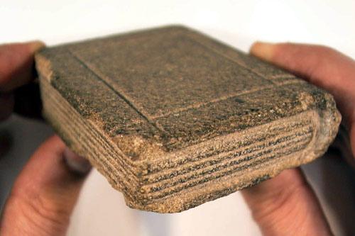 stonebook3
