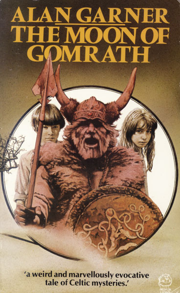 garner_gomrath