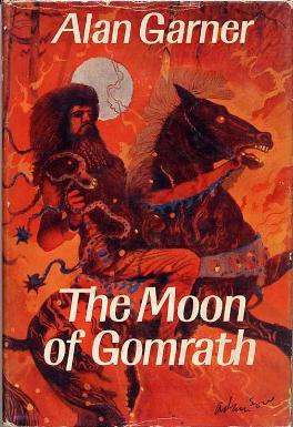 themoonofgomrath