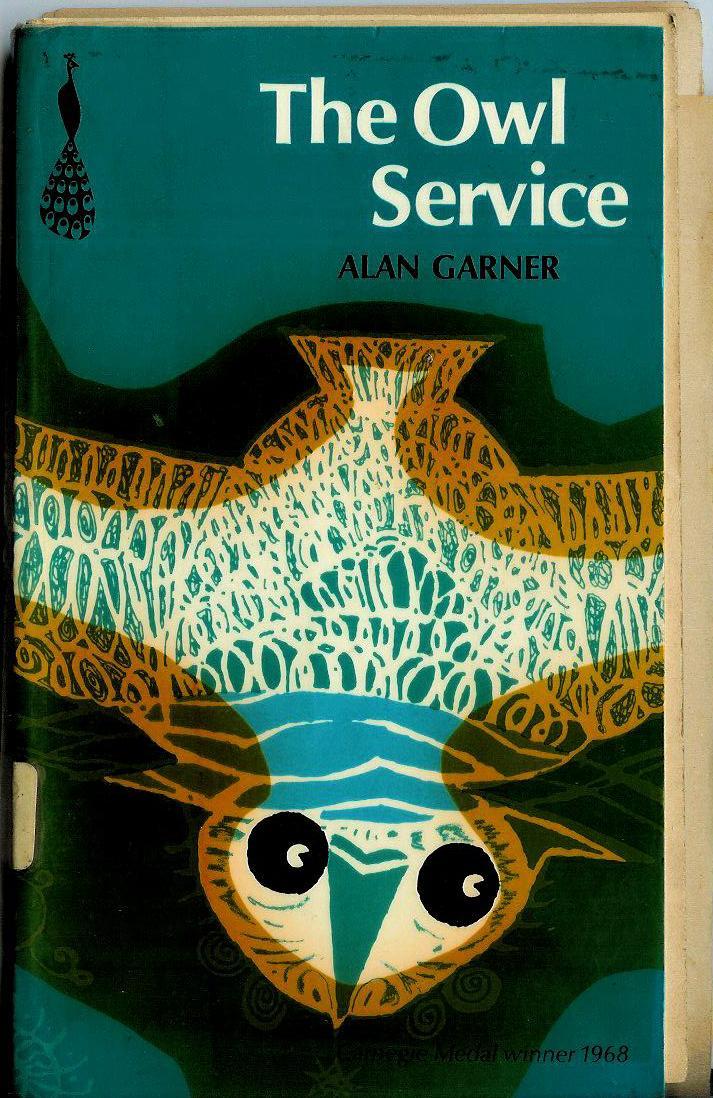 04-owl-service